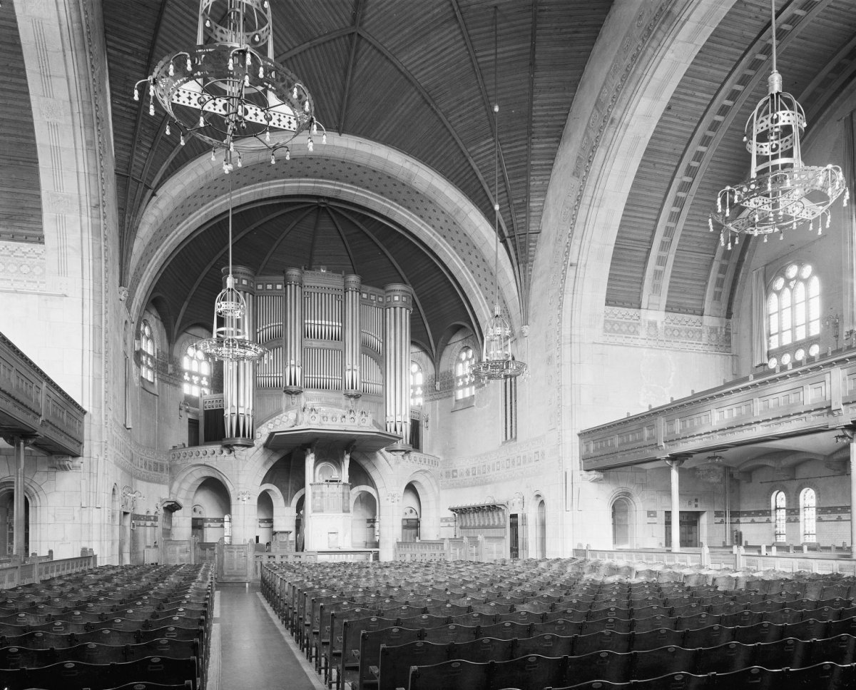 Bestand interieur overzicht naar 39 t orgel rotterdam for Interieur rotterdam
