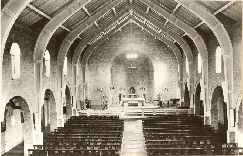 Bestand lievelde christus reliwiki for De koning interieur