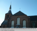 Dorpskerk-oldebroek.png