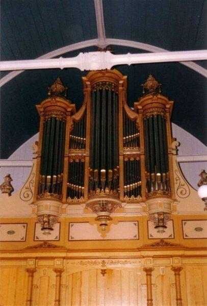 Bestand:Westerblokker Herv Kerk Ypma 1871.jpg